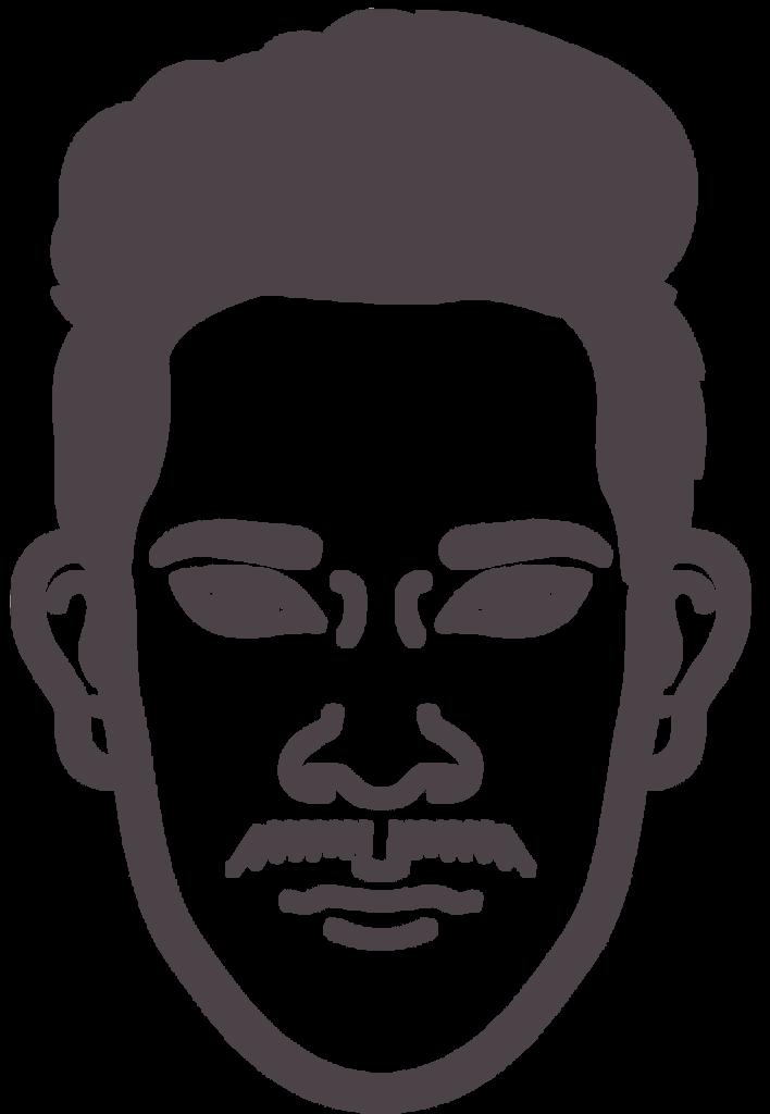 bruce-face2