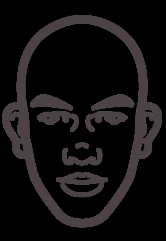 milton-face2